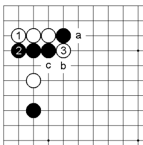 joseki-2