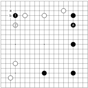 Jannik Lundgaard RASMUSSEN (White) vs Xinwen (Black)
