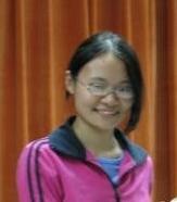 Sung Hui Yee
