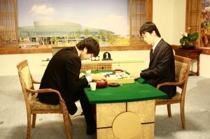 27th KBS Pro Baduk Championship