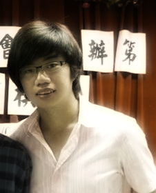 Sia Yen Chuan