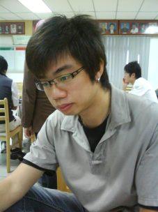 Jayden Sia Yen Chuan