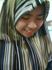 Aqmar