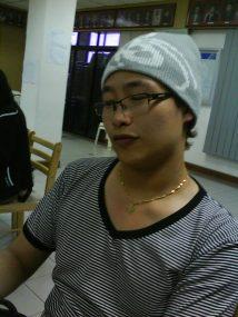 Tan Peng Hui