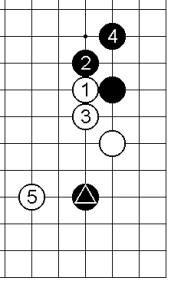 Joseki Expectation 2