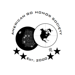 American Go honor Society