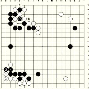 (White) Xinwen - (Black) Gyorgy CSIZMADIA