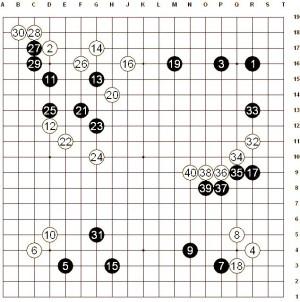 Figure 1 (1-40)