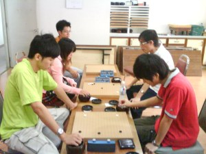 Wynes vs Xinwen