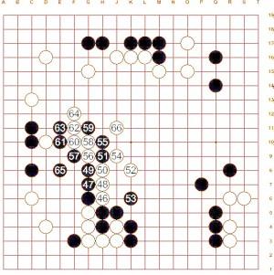 Diagram 3 (46-66)