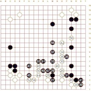 Diagram 3 (26-56)