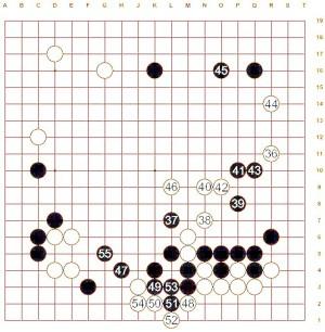Diagram 3 (36-55)