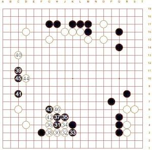 Diagram 2 (30-46)