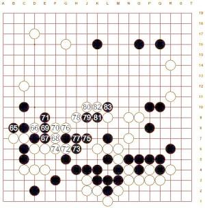 Diagram 5 (65-83)
