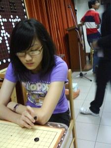Chai Hui
