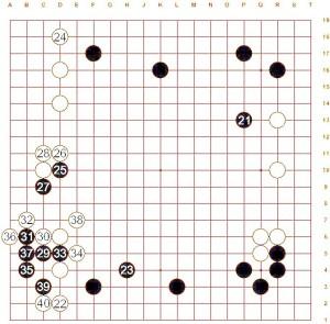 Diagram 2 (21-40)