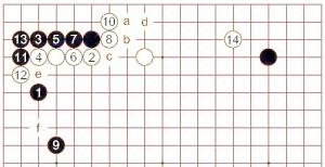 Diagram 20