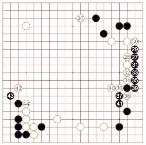 Diagram 2 (26~44)