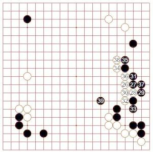 Diagram 2 (26~39)