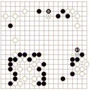 Diagram 6 (60~61)
