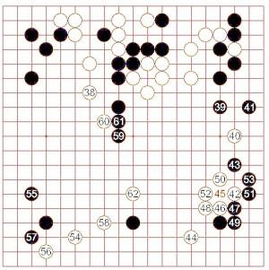 Diagram 2 (39~62)