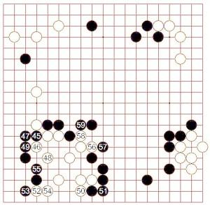 Diagram 5 (45~59)