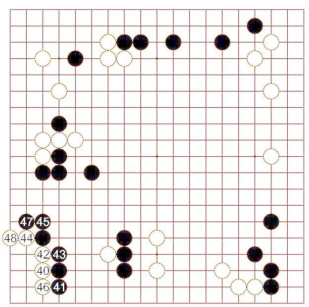Diagram 2 (40-48)