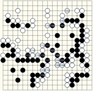 Figure 11 (100-120)