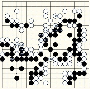 Figure 13 (127-140)