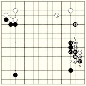 Figure 3 (12-23)