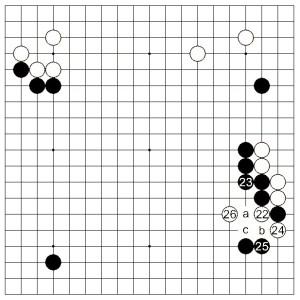 Figure 4 (23-26)
