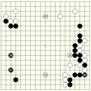 Figure 6 (35-40)