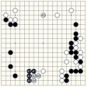 Figure 7 (40-47)