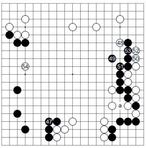 Figure 8 (47-54)
