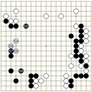 Figure 9 (54-59),