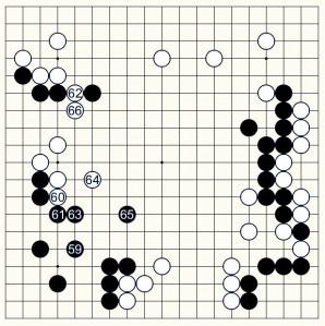Figure 10 (59-66)