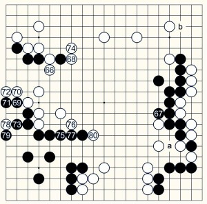 Figure 11 (67- 80)