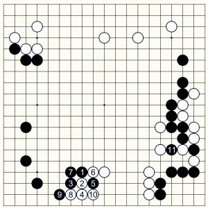 Variation 2-b