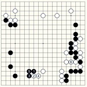 Variation 2-a