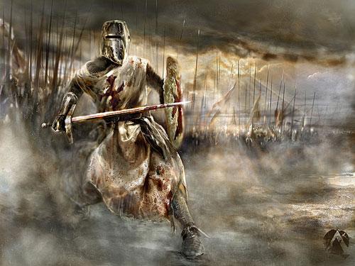 [Image: crusader.jpg]
