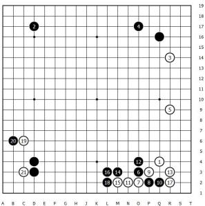Figure 2 (8-22)