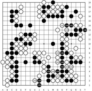Figure 3 (138-157)
