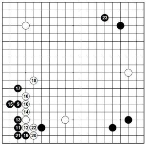Figure 2 (9-23)