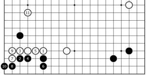 Variation 9