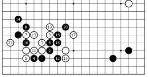 Variation 11