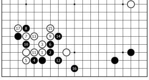 Variation 12