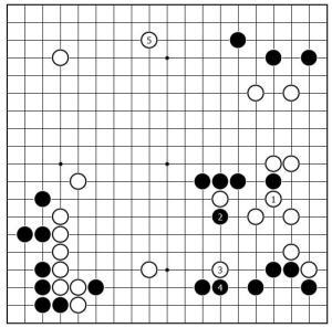 Variation 17