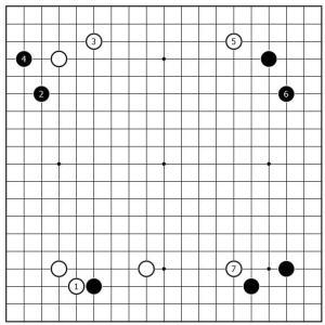 Variation 4