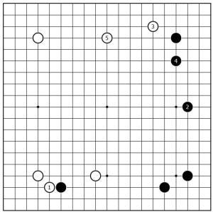 Variation 6