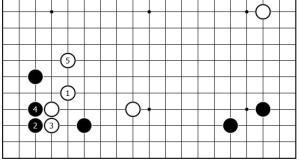 Variation 7
